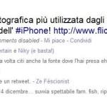 * SOCIAL NETWORK E DIRITTO DI REPLICA ::