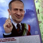 * CARO SINDACO DI MONDRAGONE ::
