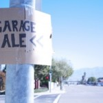 garage sale 300x200 150x150 * 12.100 GRAZIE ::