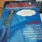 copertina Persone e Conoscenze