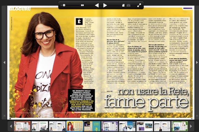 intervista Digitalic giugno 2013