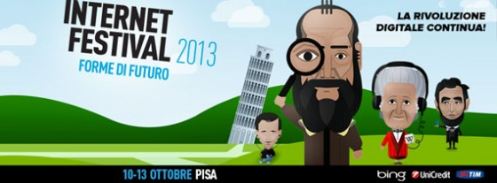 internet festival * SONO IN TOUR ::