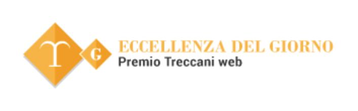premio treccani